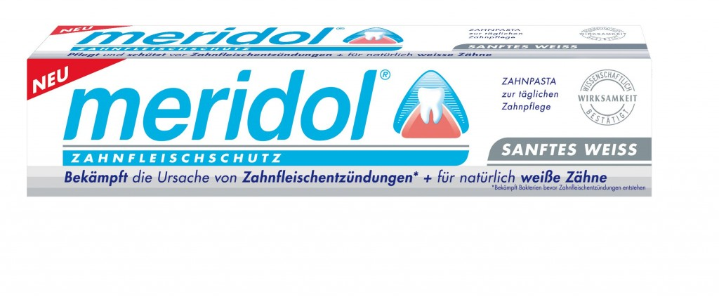 meridol_GW_TP_Box_75ml_Germany_R_2013-10–08