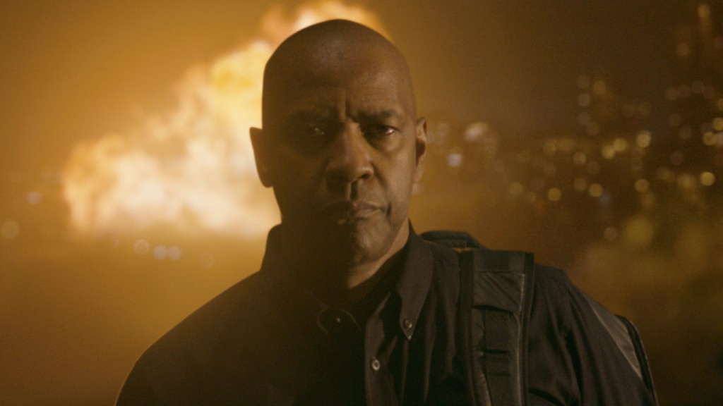 equal1-denzel-washington-in-vigilante-action-in-the-equalizer-review-1024×576