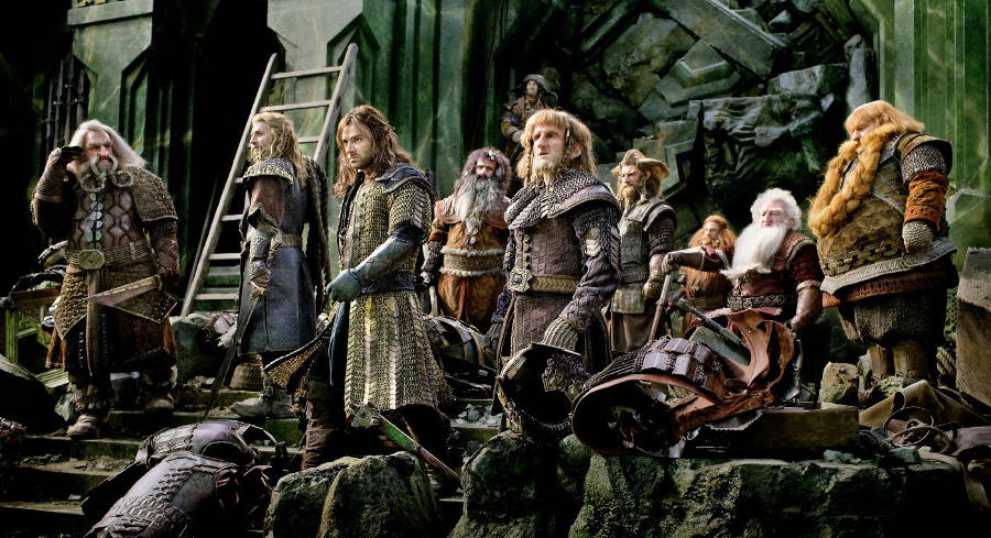 der-hobbit_the-battle-of-the-five-armies_1