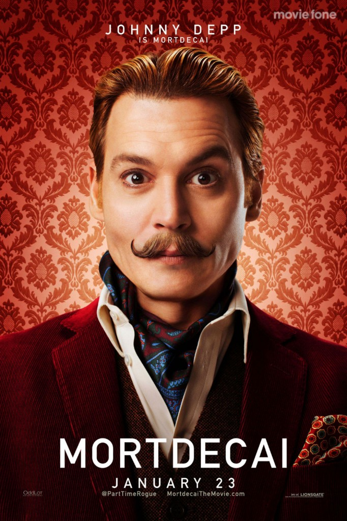 Mortdecai-Poster-johnny-depp-37716995-1000-1500