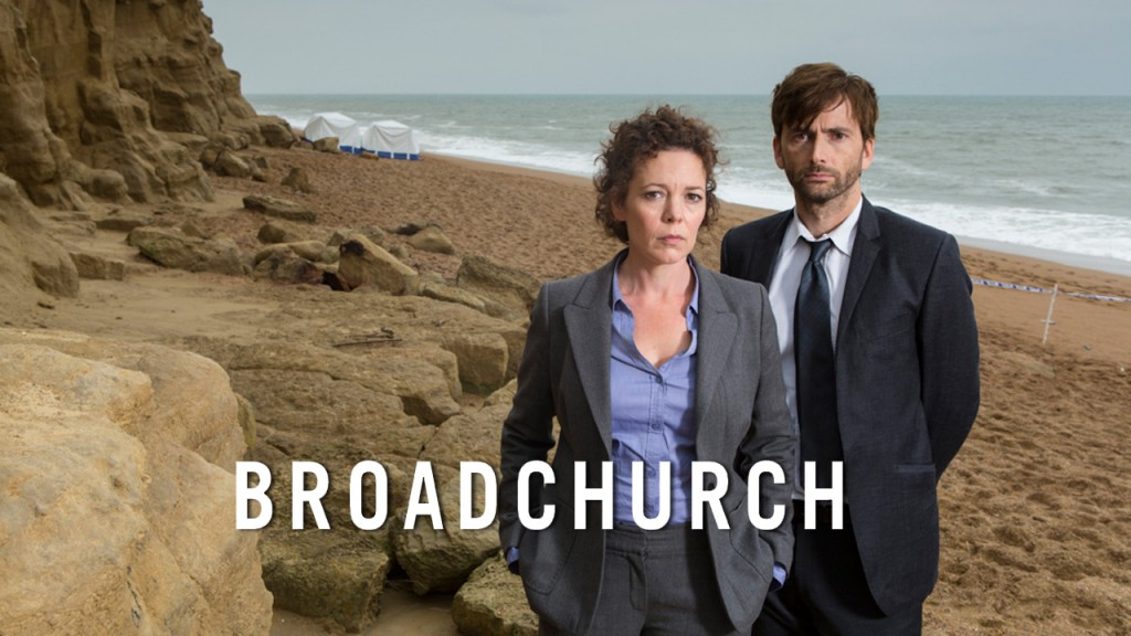 Broadchurch_Ep01_4 Kopie