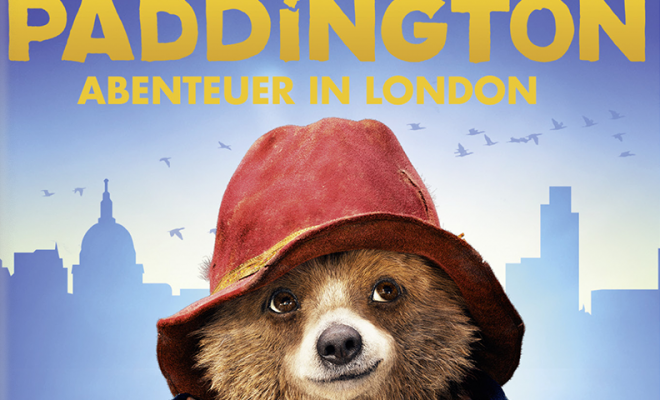 Paddington_Packshot_2D1-e1435832967812-660×400