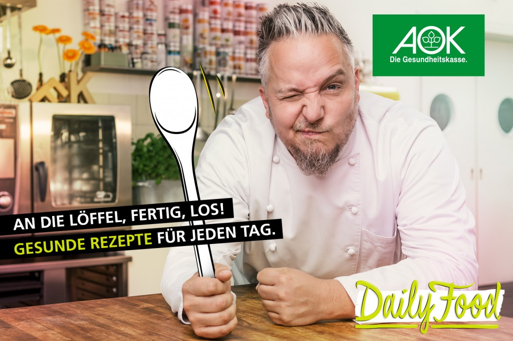 AOK_Daily_Food_Keyvisual_Quer_Branding