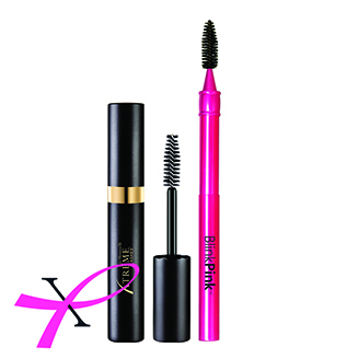 Length-Volume-Mascara-Wand-Main