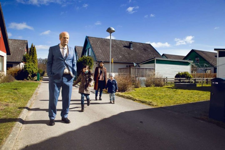 A MAN CALLED OVE_Photo by Anders Nicander_org
