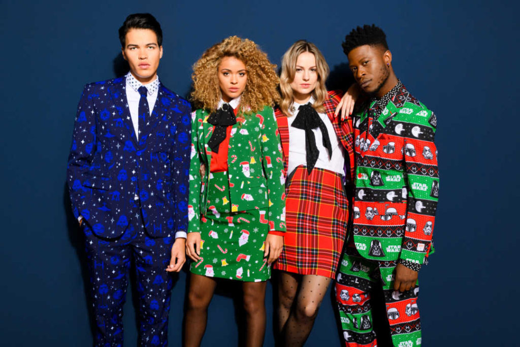 OppoSuits_Christmas_2017-1