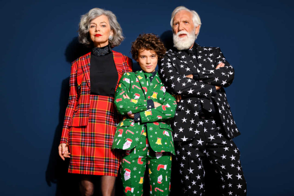 OppoSuits_Highres-155729-115-