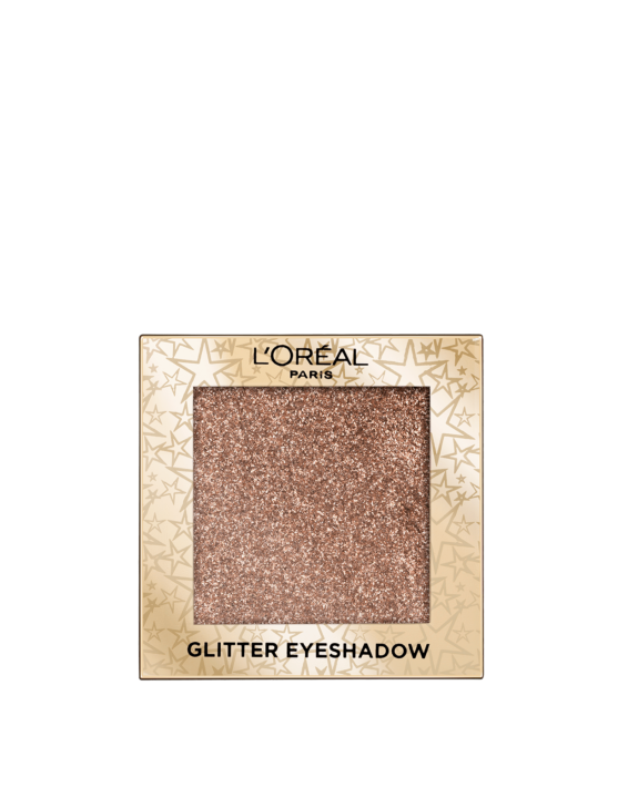 LOrealParis_Starlight_in_Paris_Collection_Eyeshadow_Creamy Glitter Gold-min
