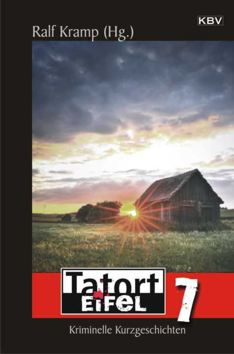 Anthologie_Tatort_Eifel_7