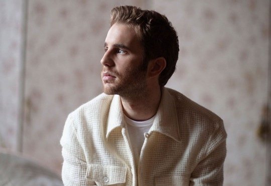PM_WEB_Ben_Platt_Main_Press_Picture_2019_01
