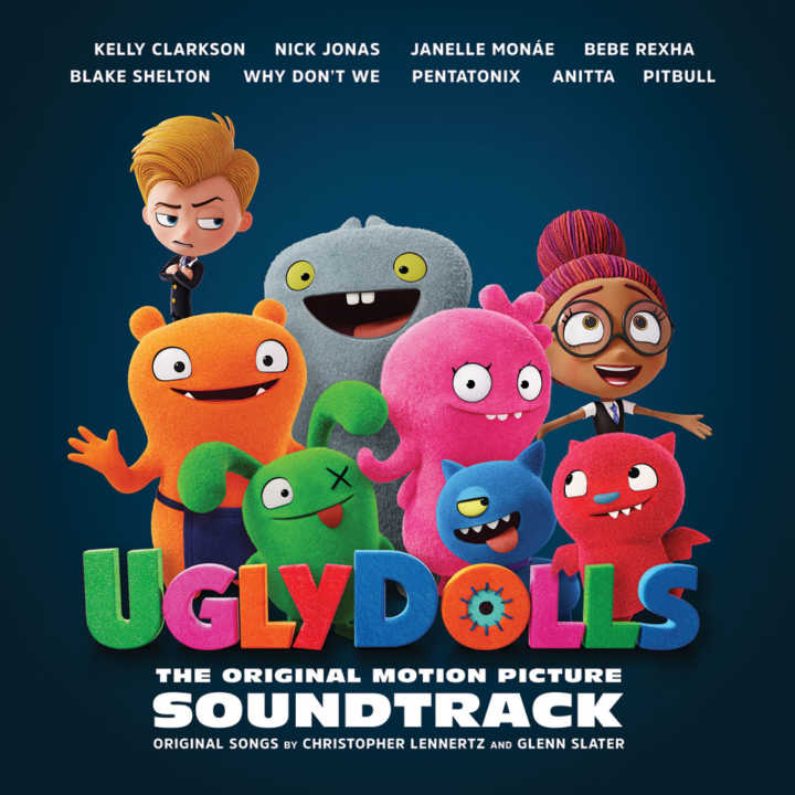 WEB_UglyDolls_FINAL-COVER