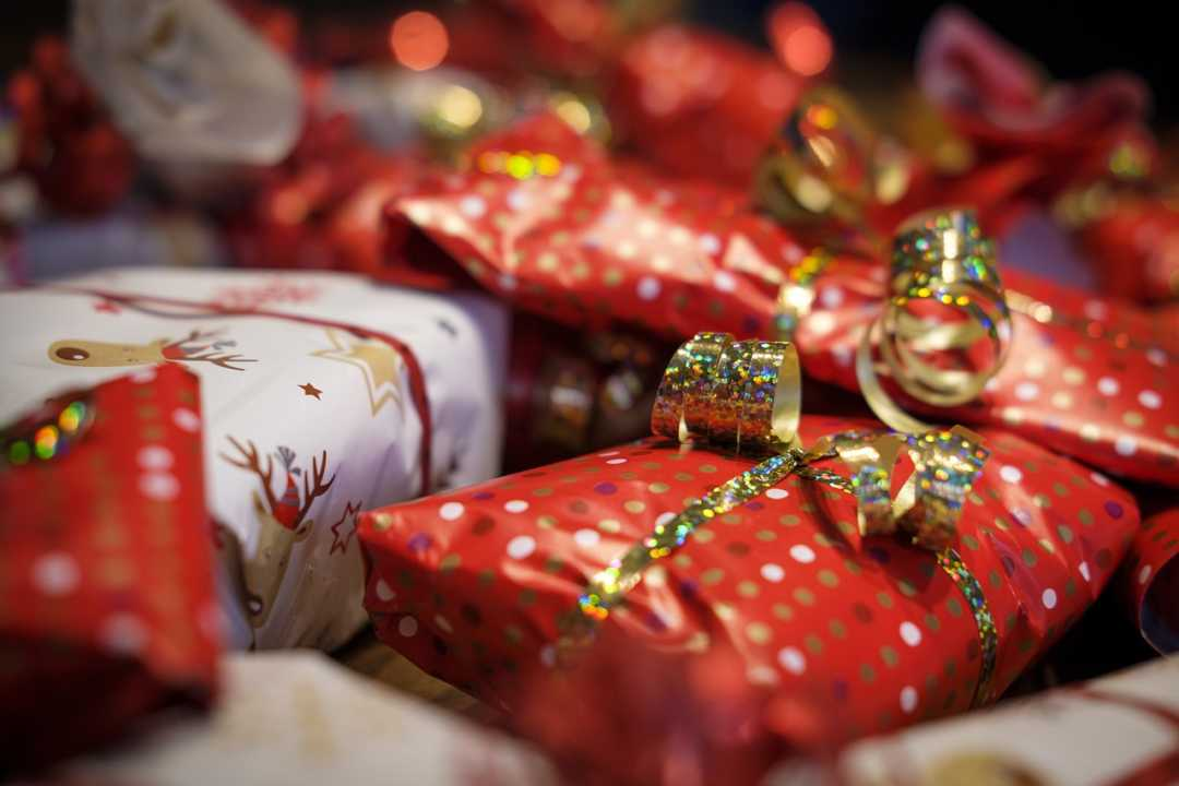 gifts-4678018_1280